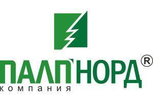 Палпнорд_Иркутск.jpg